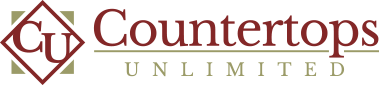Countertops Unlimited Omaha